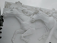 190211_2